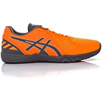 Asics Conviction X Zapatillas De Entrenamiento - SS17