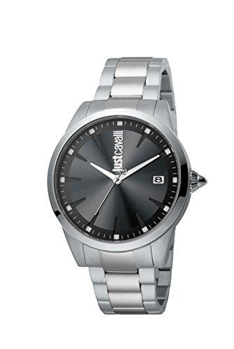 Reloj - Just Cavalli - para Hombre - JC1G037M0065