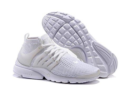 Nike AIR PRESTO FLYKNIT ULTRA womens QVHZFWDQL2P9