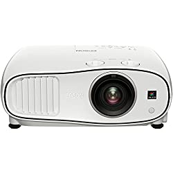 Epson EH-TW6700W Proyector Home Cinema WiHD