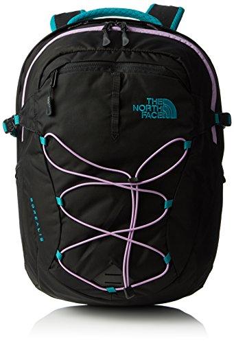 the-north-face-damen-rucksack-borealis-kokomo-green-african-violet-47-x-32-x-20-cm-25-liter-t0chk3bs
