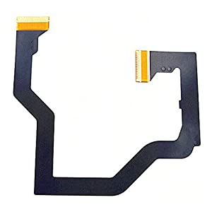 Feicuan Replacement Parts LCD Screen Ribbon Cable Flexible Flat Cable für NDS