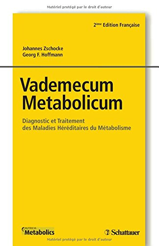 vademecum-metabolicum-diagnostic-et-traitement-des-maladies-hereditaires-du-metabolisme