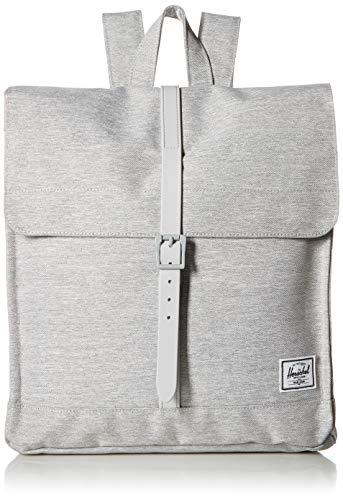 Herschel Aus langlebigem, robustem Polyester robust gefertigt