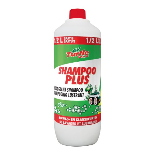 turtle-wax-1830618-tw99-shampoo-plus-15l