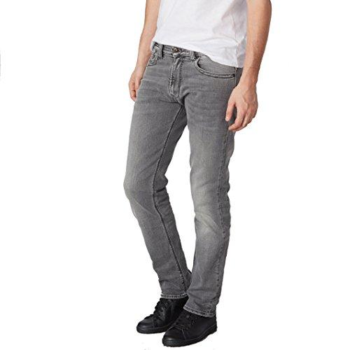 Kaporal - Jeans Kaporal Broz JINO - W36-L34