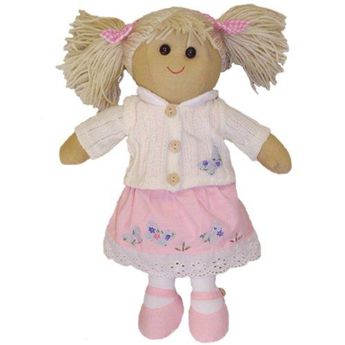 rag-doll-with-pink-dress-white-cardigan-handmade-medium-40cms-powell-craft
