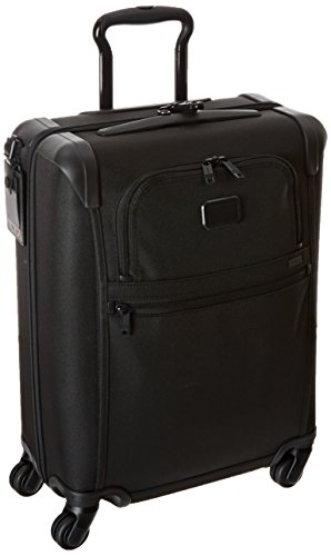 tumi-alpha-2-international-4-wheeled-slim-carry-on-31l-black-black-022907