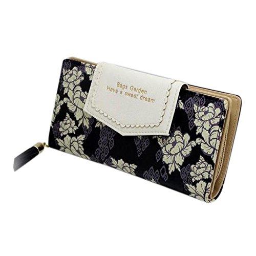 lhwy-moda-mujer-embrague-senoras-billetera-larga-card-holder-bolso-bolso-negro