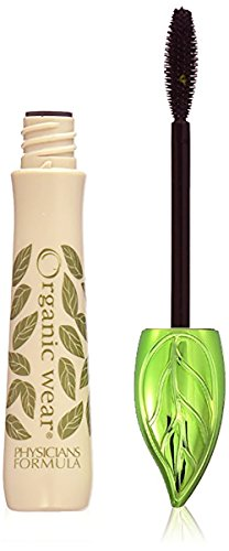 physicians-formula-organic-wear-100x100-natural-mascara-black