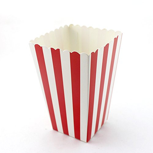 ipalmay-polka-dot-a-rayures-et-chevrons-mini-papier-popcorn-boites-36-pcs-muticolor-rouge-a-rayures