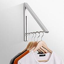 suchergebnis auf f r balkon kleiderhaken. Black Bedroom Furniture Sets. Home Design Ideas