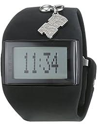 ODM Damen-Armbanduhr DD99B-88
