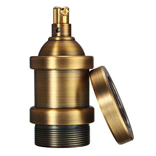 kingso-e27-lampenfassung-vintage-edison-pendelleuchte-hangelampe-halter-kupfer-fassung-ohne-kabel-me