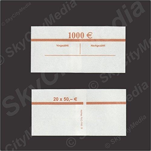 moldes-para-euro-billetes-por-50-x-50-x20ac-precinto-dinero-precinto-papel-para-dinero-ramo-de-capac