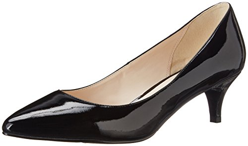 cole-haan-womens-juliana-pump-45-dress-pump-black-patent-6-b-us
