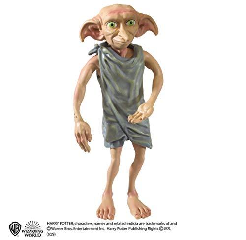Die Edle Kollektion Dobby 165mm Posable Figur