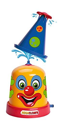 Kinderdusche BIG Aqua-Clown