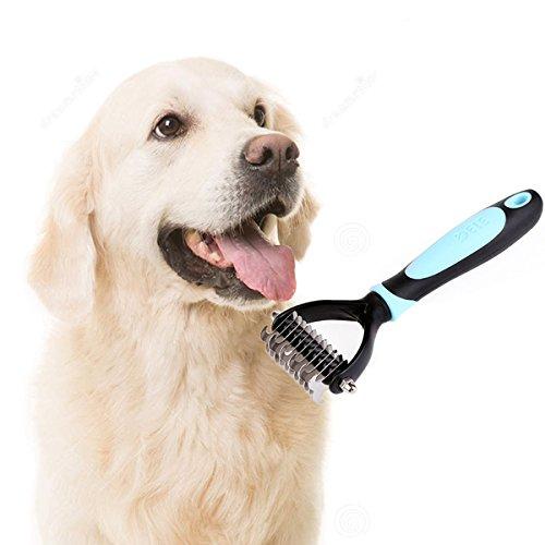 kmax-profesionales-del-peine-del-pelo-del-animal-domestico-de-doble-cara-herramienta-herramienta-per