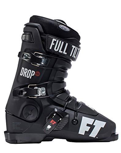 Full Tilt Drop Kick Skischuhe – 2019 – Herren – 30,5 MP/US 12,5 US
