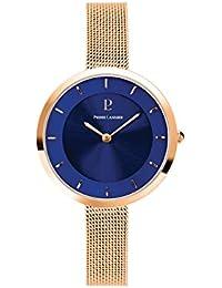 Reloj Pierre Lannier para Mujer 076G968