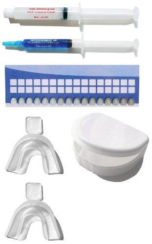 set-sbiancante-per-denti-senza-perossido-con-vassoio-per-la-bocca-e-custodia-gel-remineralizzante-pe