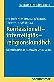 ISBN 3170244213