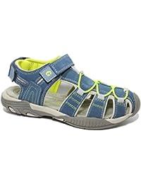 Greenies Kinder Sandale 160314
