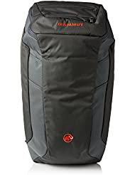 Mammut Neon Gear Mochila, color gris, tamaño 45 L, volumen liters 45