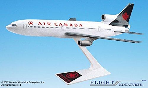 flight-miniatures-air-canada-1994-colors-lockheed-l-1011-1250-scale-display-model