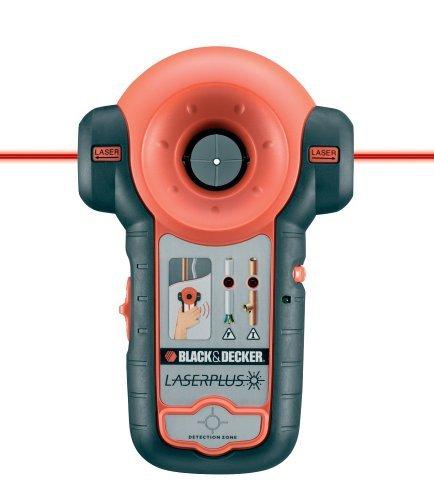niveau-a-bulle-laser-auto-nivelant-detecteur-metaux-fils-electriques-traceur