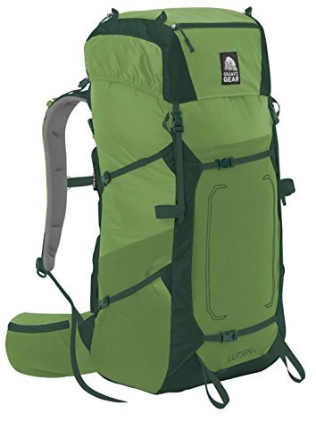 granite-gear-lutsen-55-backpack-womens-moss-boreal-chromium-large-x-large-by-granite-gear