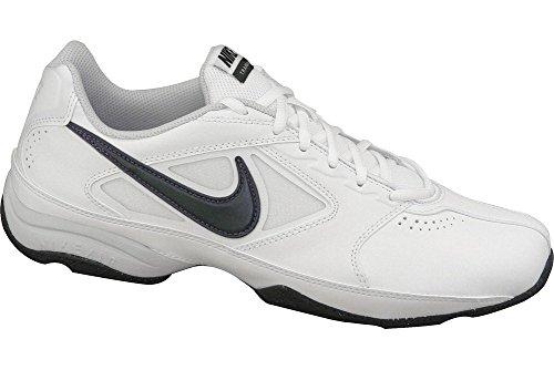 Nike Herren Air Affect Vi Sl Sneaker Weiß