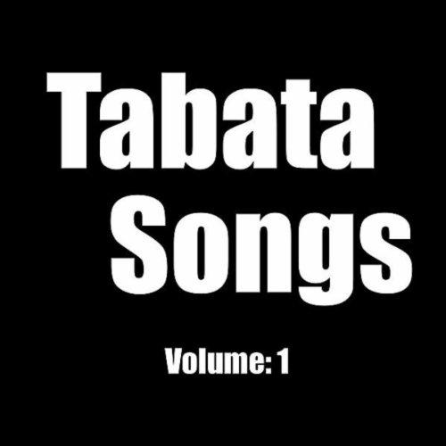 Hip-Hop Tabata (feat. Coach)