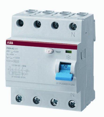 abb-fi-schutzschalter-2csf204101r1400-4-polig-f204a-40-003