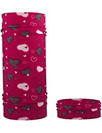 Kindermode, Schuhe & Access. Buff Kinder Kids Original Minnie Funny Pink Multifunktionstuch Schlauchtuch Neu Sonstige