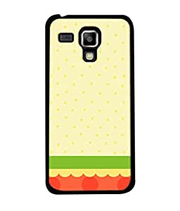 PrintVisa Beautiful Design High Gloss Designer Back Case Cover for Samsung Galaxy S3 Mini I8190 :: Samsung I8190 Galaxy S Iii Mini :: Samsung I8190N Galaxy S Iii Mini