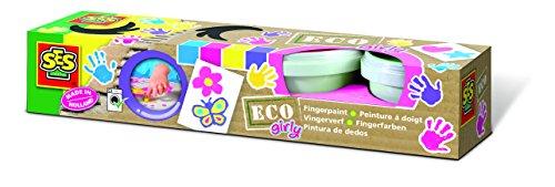 eco-24927-fingerfarbe-girly-4-farben