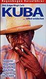 Kuba selbst entdecken