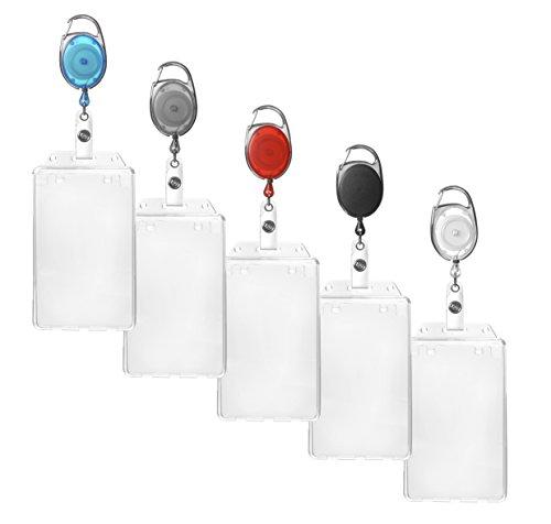 karteorporta-badge-porta-cartellino-involucro-protettivo-in-plastica-dura-permanentemente-chiusa-ver
