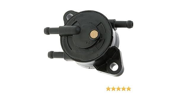 Benzinpumpe f/ür Piaggio Beverly 200 03-04 ZAPM282