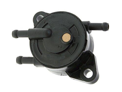 Benzinpumpe für Aprilia Mojito Custom 50 04-08 ZD4TFA (Piaggio)