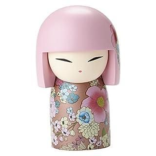 Enesco Kimmidoll Aina Tenderness Maxi Doll Figurine, 4.25