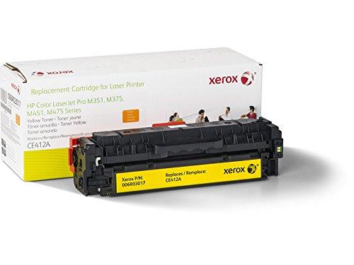 xerox-office-006r03017-cartuchos-de-toner-color-amarillo