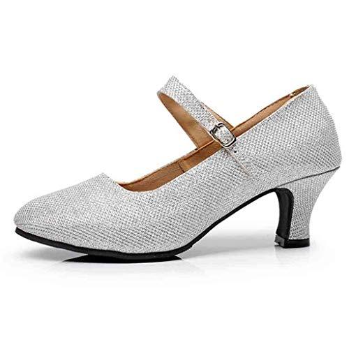 f62778dc61 BaZhaHei Sommer Elegante Boho Vintage Damen Frauen Mode Retro Sommer  Damenschuhe Sneaker Wedges Schuhe Outdoor-