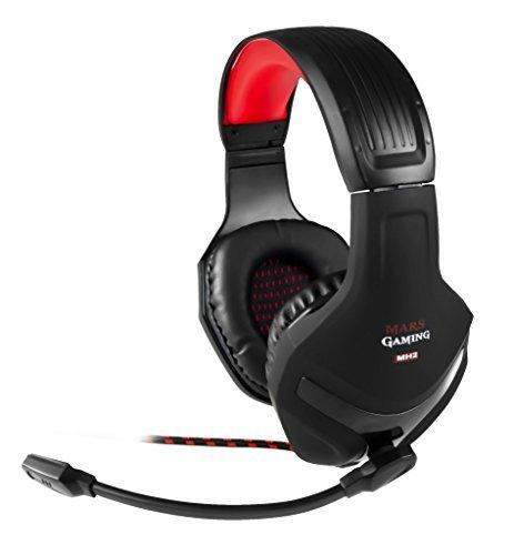 mars-gaming-mh2-auriculares-de-diadema-cerrados-cancelacion-de-ruido-diadema-cerrada-ajustable-con-m