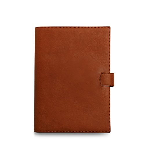 a5-removable-journal-calf-leather-rust