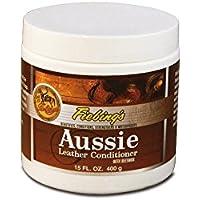 fiebing' S Aussie Leather 400gr