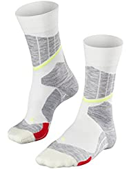 Falke Men's Sc1 Skiing Socks