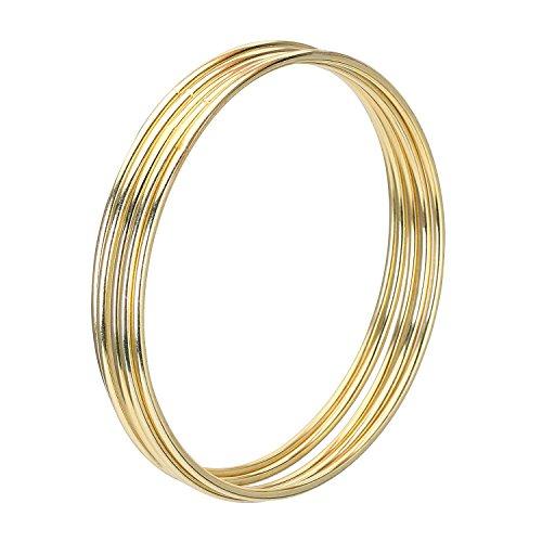 eboot-5-pezzi-acchiappasogni-anelli-di-metallo-oro-cerchio-macrame-anelli-per-dream-catcher-e-mestie